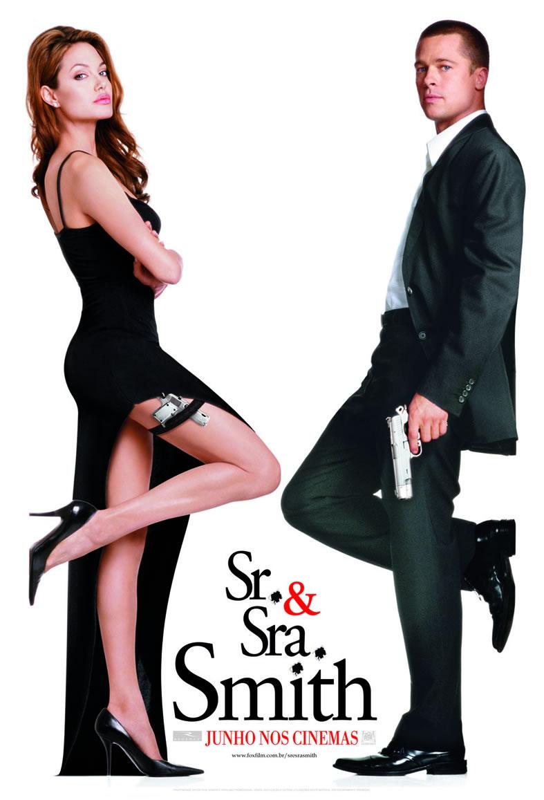 sr-e-sra-smith_poster_filmes_2005-cartaz.jpg