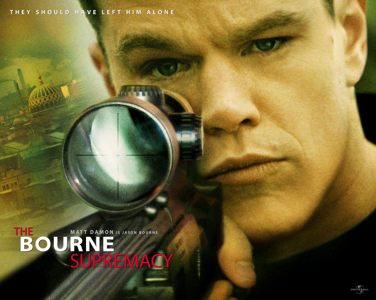 Matt Damon Invictus Matt Damon Invictus e Onze